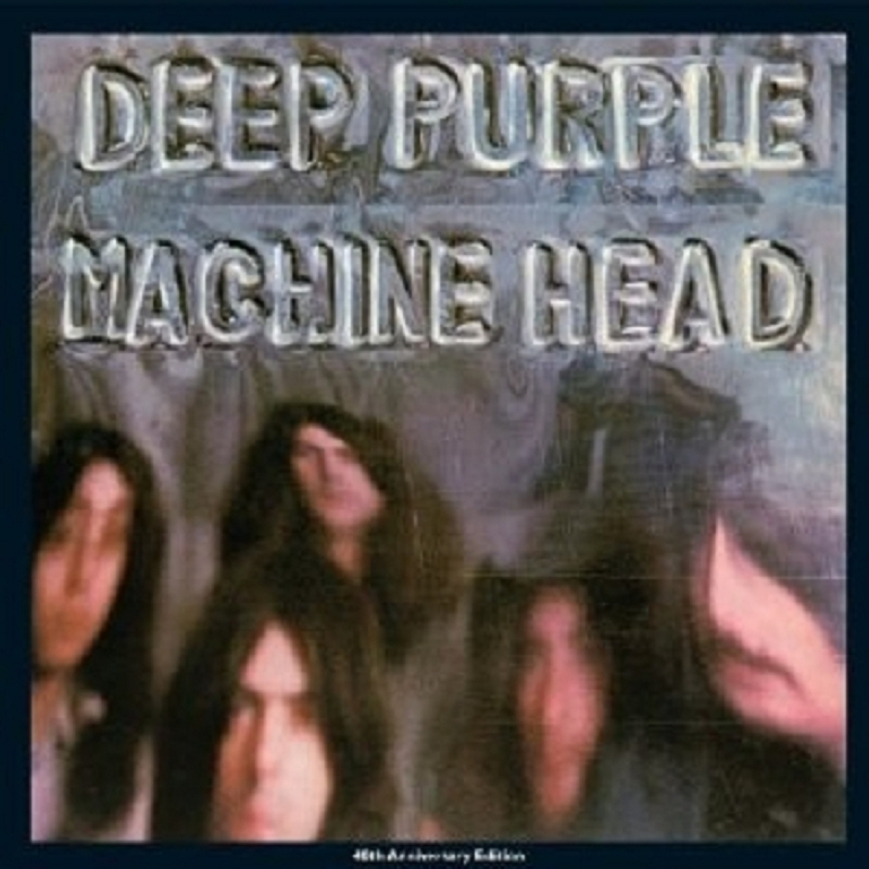 DEEP-PURPLE-MACHINE-HEAD-40TH-ANNIVERSARY-EDITION-2-VINYL-LP-9-TRACKS-NEU